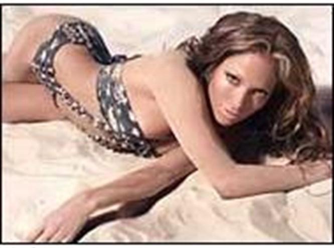 Jennifer Lopez boşanıyor